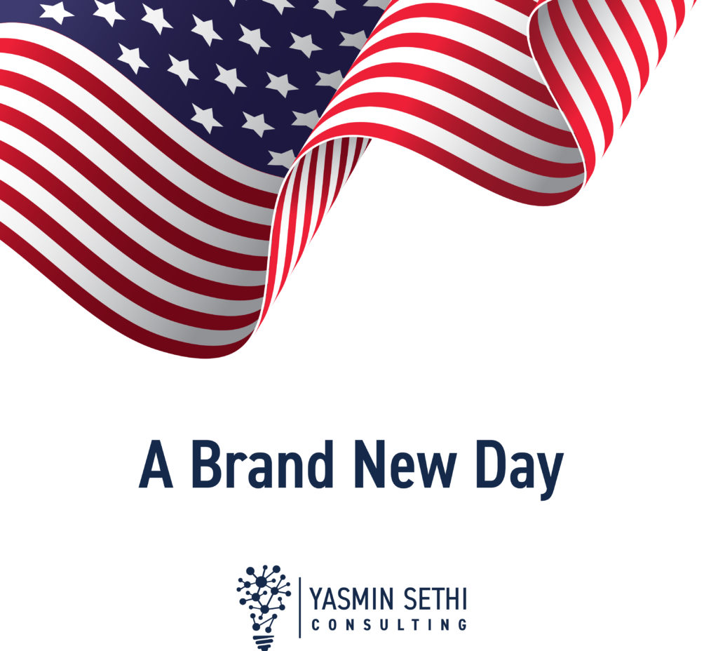 US-Election-2020-Yasmin-Sethi-Consulting